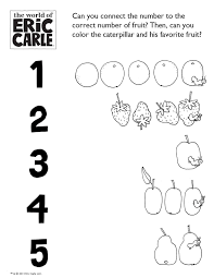 Eric Carle Coloring Pages Beautiful Very Hungry Caterpillar Coloring