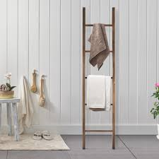 standing towel rack. Incredible Bathroom Inspiring Storage Design Ideas With Pics Of Standing Towel Rack Oil Rubbed Bronze Inspiration O
