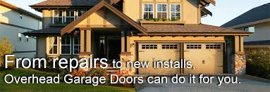 garage door repair charlotte ncOverhead Garage Door Repair Charlotte NC  704 9018040