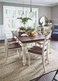 painting kitchen table and chairs cool modern furniture cool modern chairs
