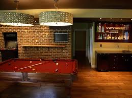 rec room furniture and games. Game Room Decorating Ideas Walls With Basement All Furniture Rec And Games T