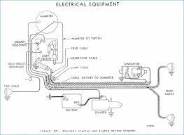 1948 farmall cub wiring diagram wiring diagram Automotive Generator Wiring Diagram at Cub 154 Starter Generator Wiring Diagram