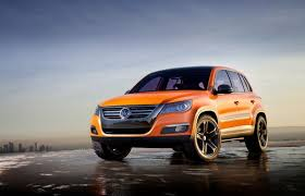 new car launches suvNew SUV Cars to be Launched in India in 2013  newupcomingcarscom
