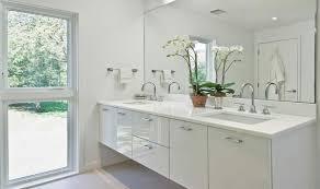 white bathroom cabinets. white bathroom cabinets t