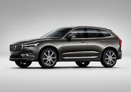 volvo v60 2018 release. unique release 2018 volvo xc60 official images on volvo v60 release