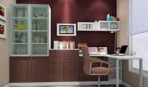 study room furniture design. Fancy Inspiration Ideas Study Room Furniture Astonishing Design 3d Interior S