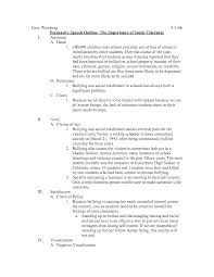 speech essay example academic essay persuasive speech essay examples
