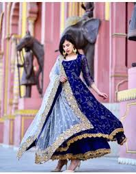 Kurta Designs In Nepal Fashionable Designer Kurta For Women