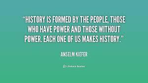 History Quotes via Relatably.com