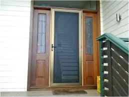 home depot front screen doors security sliding screen doors home depot twin home depot security doors