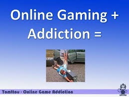 How to Avoid Video Game Addiction  with Pictures    wikiHow computer addiction