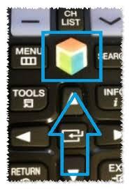 samsung tv buttons. samsung tv buttons