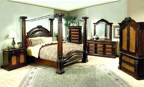 King Size Canopy Unique King Bed Frame Wonderful King Size Canopy ...