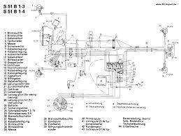 honda cl70 wiring diagram explore wiring diagram on the net • honda 70 wiring diagram honda cl70 wiring diagram wiring honda xl70 honda sl175