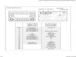 2004 kia wiring diagrams automotive wiring diagram for you • 2004 kia amanti radio wiring diagram wiring forums 06 kia sportage starter wiring diagram kia sportage wiring diagrams