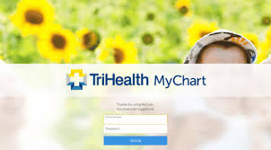 Trihealth Cincinnati My Chart Login Mychart Com Trihealth Physician Partners