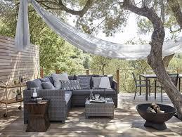 5 ways john lewis garden furniture