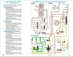 true t 23f wiring diagram true image wiring diagram wiring diagram true t 49f wiring get image about wiring diagram on true t 23f