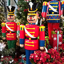 Christmas Decorations Designer Designer Events Holiday Lighting Solutions Commercial Christmas 76