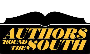 Authors \u0027Round the South - Author News \u0026 Interviews