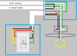 4 wire ceiling fan wiring diagram 4 image wiring 3 speed fan wiring diagram wiring diagram schematics on 4 wire ceiling fan wiring diagram