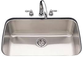 kitchen sink clipart black and white. gallery for kitchen sink clip art jondavis furniture clipart black and white n