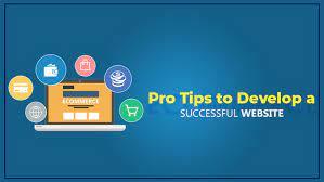 Effective Web Development Tips for a Successful Website