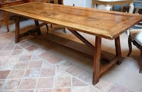 dining farm table. image of: stylish farmhouse dining table plans farm