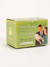 getting along co workers related keywords getting along get along your co workers tea