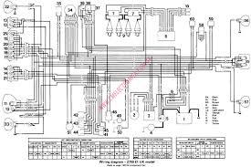1997 yamaha warrior 350 wiring diagram 1997 automotive wiring description kawasaki z750 yamaha warrior wiring diagram