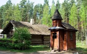 smallest tiny house.  House Micro Structure Used As Church Worldu0027s Smallest  Tiny House Pins With Smallest E