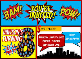 superheroes party invites fabulous marvel superhero party invitations with marvel superhero