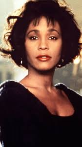 Whitney Houston Hairstyles 7 Best Images About Solid Haircuts On Pinterest The Lob Beauty