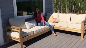 interesting patio home diy patio furniture intended