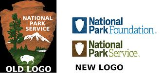 Image result for national park logo