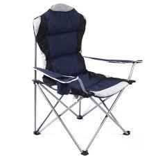 folding camp chair image permalink quik shade us flag