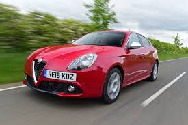 alfa romeo giulietta 2015 hatchback.  2015 Throughout Alfa Romeo Giulietta 2015 Hatchback 5