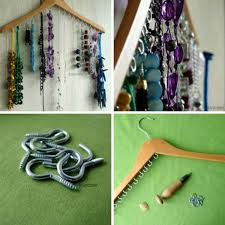 easy and diy projects 28