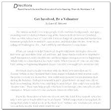 reader response essay examples summary essay examples summary and response essay examples summary