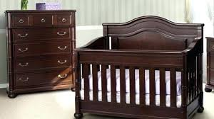 Simmons Customer Service Simons Baby Furniture Rochester Ny Simmons Dresser Where Is