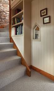 35 best Stairway to loveliness... images on Pinterest | Stairways ...