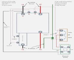 ac transformer wiring diagram 12 pulse transformer winding diagram 240 volt contactor wiring diagram at 120v Contactor Wiring Diagram