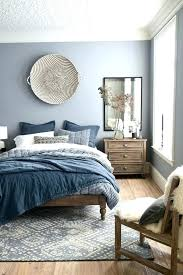 Navy Blue And White Bedroom Decorating Ideas Pictures Designs Master ...