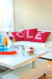 Schöner Wohnen Farbe Niagara Mit Wohnzimmerz Jade With Alpina ...