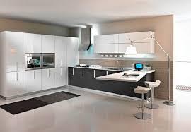 Italian Kitchens Kitchen Decorations - Italian kitchens