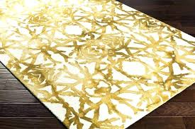 organic rugs large size of non toxic organic rugs artistic weavers navy off white rug area gold inspiring organic cotton rugs made in usa