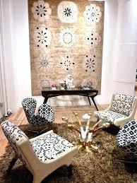 madeline weinrib rugs rugs atelier cotton rugs rugs madeline weinrib chenille rugs madeline weinrib rugs
