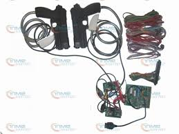 house wiring game the wiring diagram house wiring game zen diagram house wiring