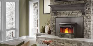 If it is raised 6″ , it does not require any floor protection. Moving Hot Air How To Heat Your House Using Your Fireplace