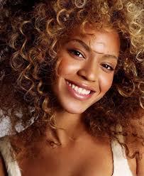 Beyonce Knowles Wallpapers - Beyonce_Knowles_146